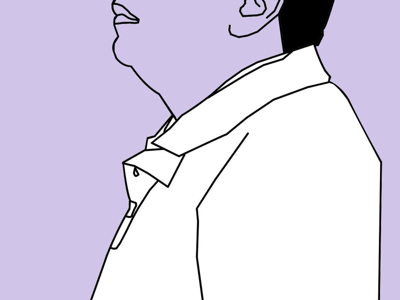 体臭の原因と予防方法 男性のニオイは30歳からきつくなる