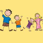 在宅勤務の家事・育児のコツと部屋の仕事環境を快適にする工夫