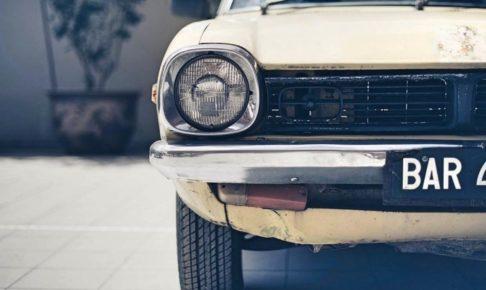 高齢者ドライバーの事故多発! 高齢者の危険運転の原因と対策をまとめた