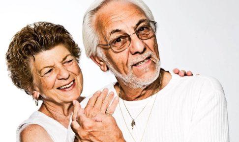 高齢者の免許返納 説得する家族がいま知っておきたいこと