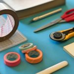 生産性の向上する整理アイデア20 仕事がデキる人の「毎日5分」の習慣