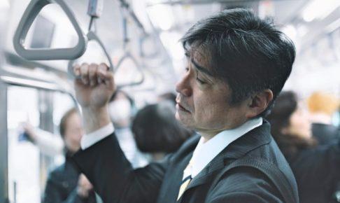 サラリーマンは辛いよ アメリカ人もドン引きする日本人の働き方