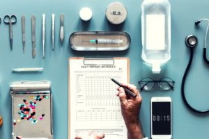 勉強法診断テストやってみる?|性格に適した勉強のやり方が見つかる!
