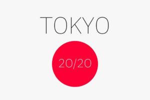 東京オリンピック2020で金メダルが期待できる34競技種目を徹底解説!