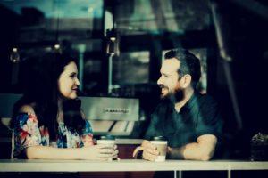 会話が噛み合わない|男性上司と女性部下のコミュニケーションの取り方