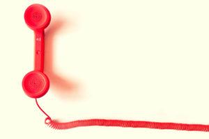 言いにくいことを電話で伝えるクッション言葉【25例文付き一覧表】