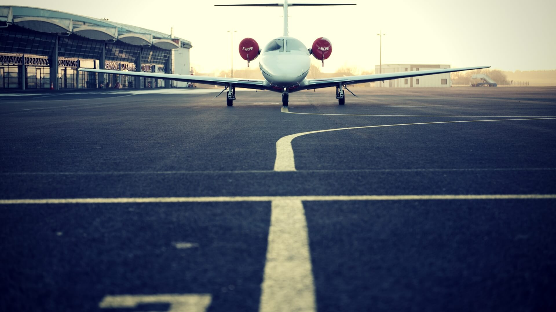 海外出張に仕事で初めて行く人の便利&快適23のコツ