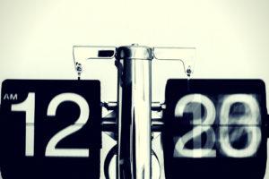 すぐやる!先延ばし癖を直す7のモチベーションアップ法