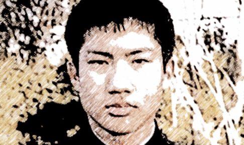 京アニ放火事件犯人・青葉真司の壮絶な半生 日本アニメの未来を殺した男