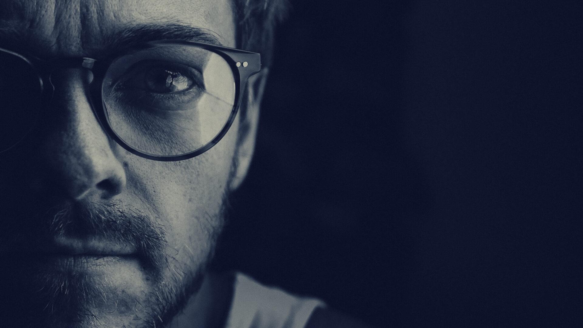 やる気が出ない?男性の更年期「男性ホルモン減少症」の症状と対策
