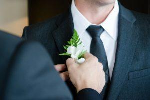 弔事のマナー|新社会人が知っておきたい通夜・葬儀・告別式の作法