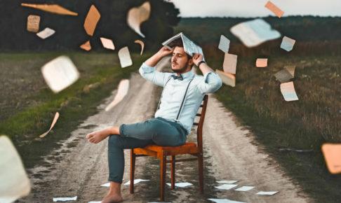 仕事のミスを減らす対策20|ミスが多いとは2度と上司に言わせない!