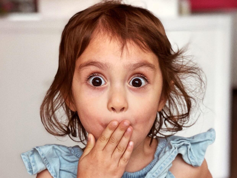 空気を読む男におれはなる!微表情を読み取り、相手の感情を見抜く方法