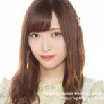 NGT48山口真帆さん暴行事件まとめ 新聞・週刊誌報道を振り返る