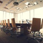 人事考課表の自己評価を高めに書ける社員が出世できる理由