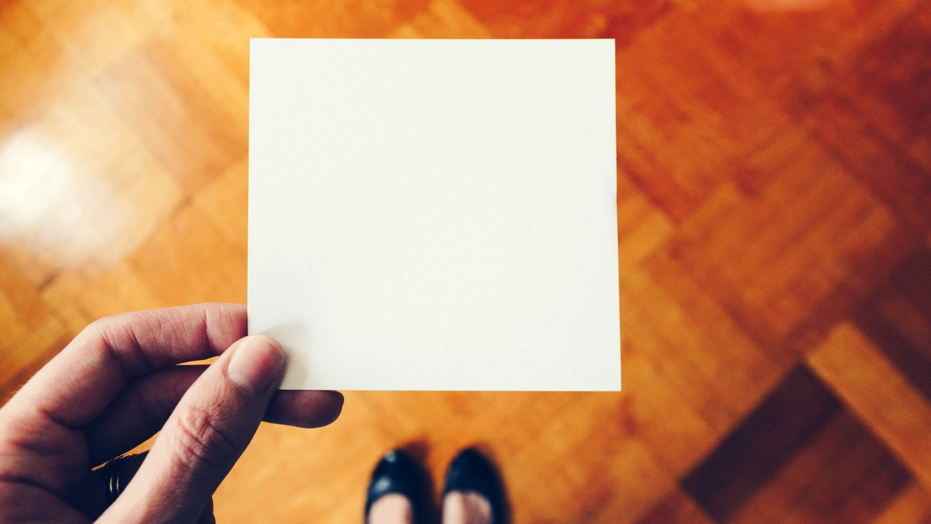 祝儀袋・不祝儀袋の書き方と選び方|結婚式や葬式で恥をかかないマナー
