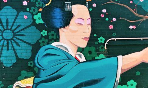 日本の好感度って高いの? 世界6カ国アンケート調査の結果を発表