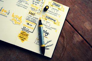 メモの取り方のコツ9|シーン別の活用術でメモは仕事の武器に変わる!