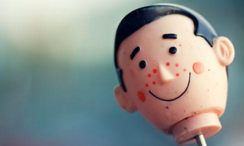 悪い習慣を断ち切るコツ|40代までに絶対にやめるべき10の悪習慣