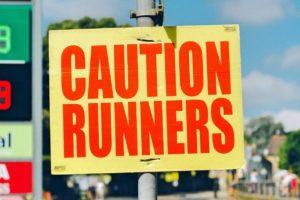東京五輪マラソンと競歩の札幌開催をIOCバッハ会長が強行【経緯まとめ】